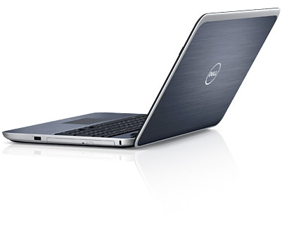 inspiron 15r laptop with optional touch screen dell new zealand rh dell com Dell Latitude User Manual Dell Inspiron M731r Manual