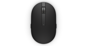 Dell Wireless Mouse- WM326