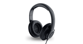 Dell Performance USB Headset – AE2