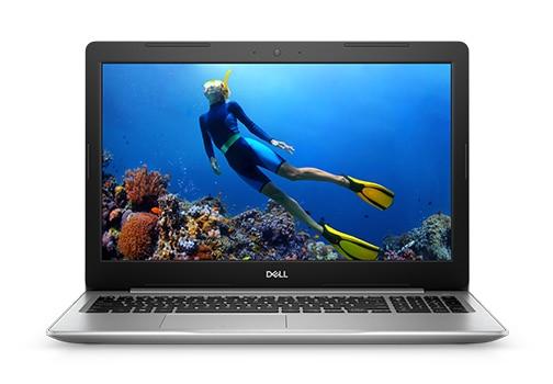 inspiron-15-5570-laptop