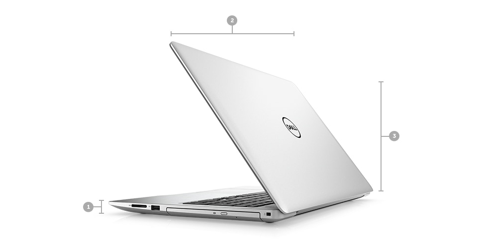 Inspiron 15 5000 Series 15 Quot Laptop Dell United States
