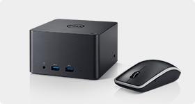 Latitude 12 7280 laptop – Dell vezeték nélküli dokkoló