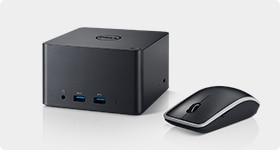 Latitude 7480 - Dell Wireless Dock