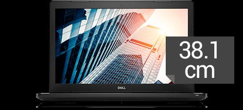 Dell Latitude 3580/3588