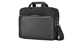 New Latitude 14 7000 Series Ultrabook™ - Dell Premier Briefcase