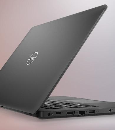 Latitude-14-3490-laptop - Projetado para executar tarefas essenciais