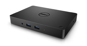 Dell Business Dock | WD15