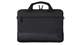 Latitude 5490 Laptop - Dell Professional Sleeve 14