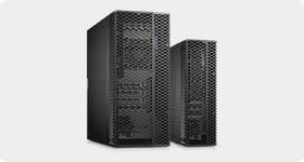 OptiPlex 3050 Desktop - Dell OptiPlex Tower & Small Form Factor Cable Covers