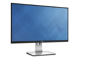 Écran Dell Ultrasharp 24 InfinityEdge – U2417H