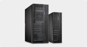 New OptiPlex 7050 Tower & Small Form Factor - Dell OptiPlex Tower & Small Form Factor Cable Covers
