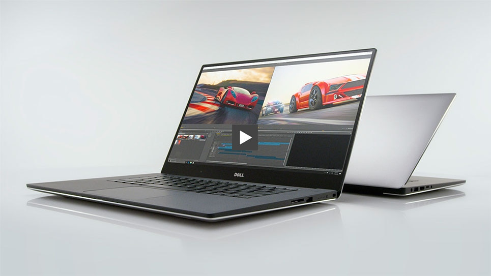 precision-15-5520-laptop