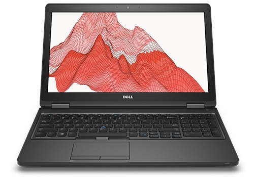 Dell Precision 350 Intel LAN 64Bit