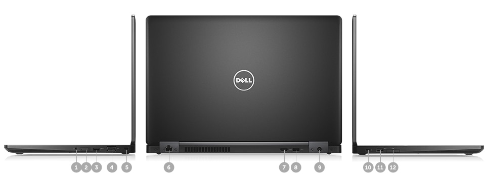 Dell Precision T5400 1505 WLAN Drivers for PC