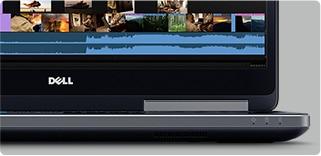 Nová řada Dell Precision 15 7000 (7510) – velké úložiště pro velké úkoly