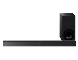 Home Theater Products $401-$600
