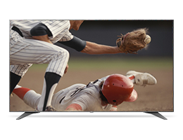 Smart TVs 70-79 inches