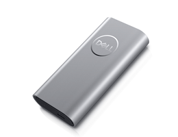 Portable Hard Drive 500GB and under