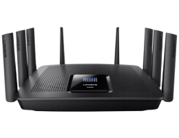 Wireless Routers Above $200