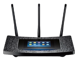 Wireless Routers $100 - $200