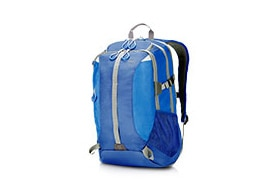 Dell Energy 2.0 Backpack — 39.6cm (15.6)