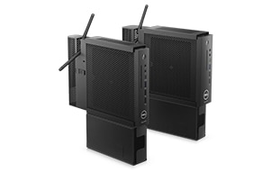 Dell Wyse Wall Mount