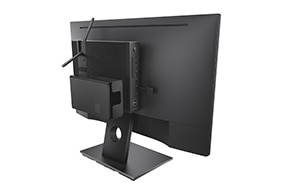 Dell All-in-One Mount for E-Series