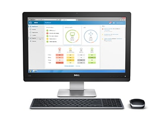 Wyse Device Manager (WDM) Details | Dell