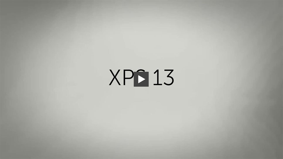 XPS 13