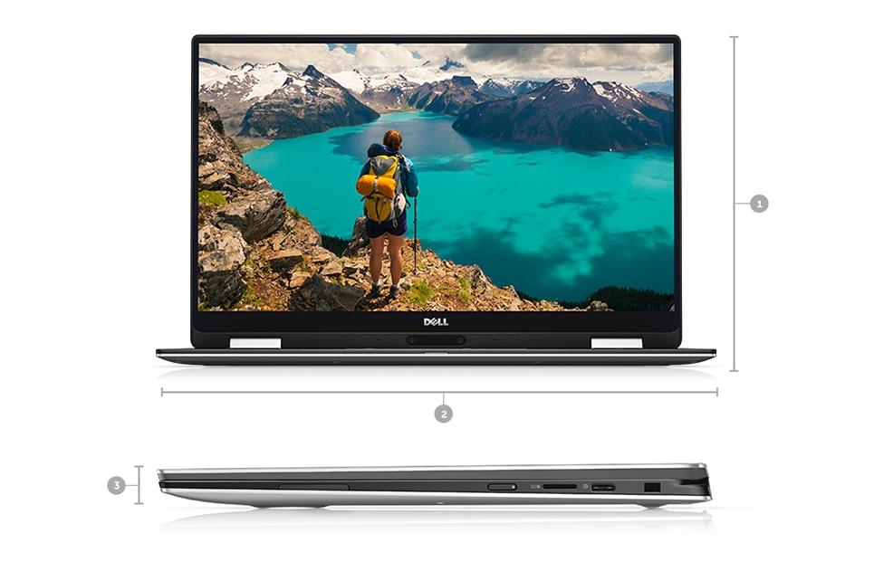 xps-13-9365-2-in-1-laptop