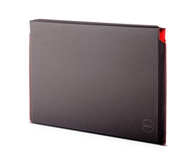 Чехол Dell Premier Sleeve (M)
