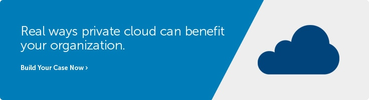 private cloud benefit wp