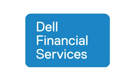dell leasing coupon