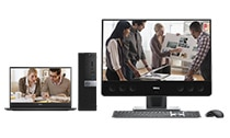 Dell business credit dell united states xps reheart Gallery
