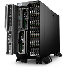 PowerEdge VRTX