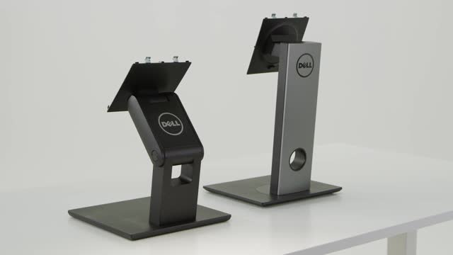 Accessories for Dell OptiPlex All-in-One  71