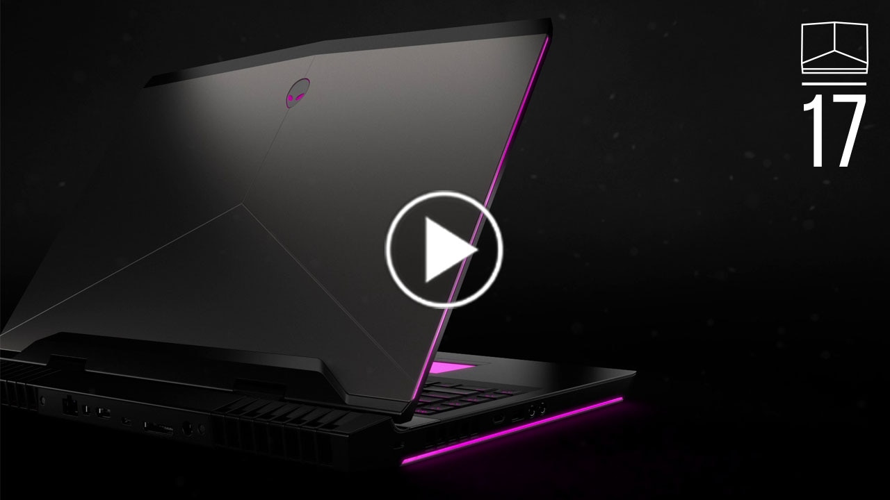 alienware-17-laptop