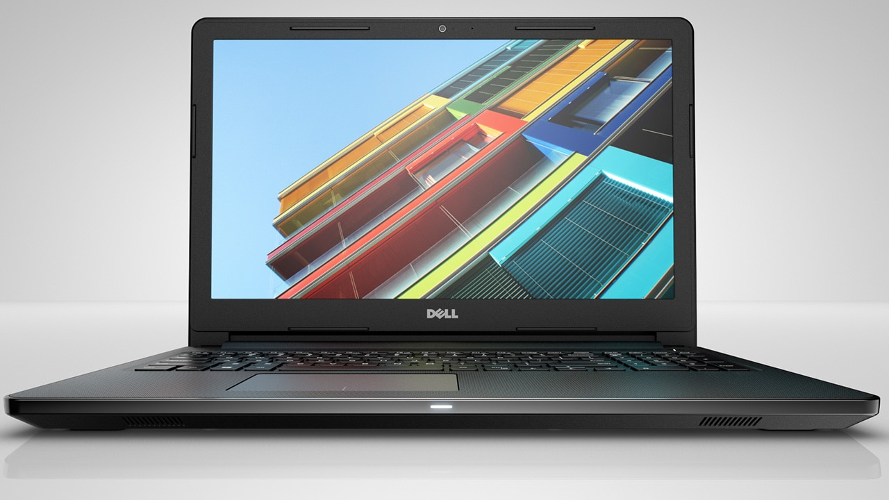 Dell Studio XPS 7100 Atheros WLAN Windows 8 X64