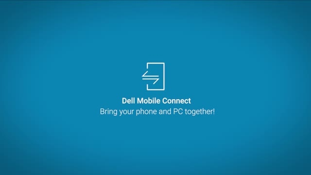 Dell Mobile Connect 127