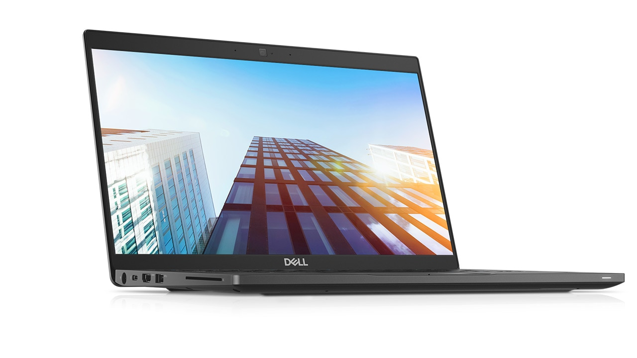 Unique Dell Xps L702x Drivers
