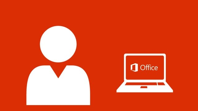 Office 365 Personal 73