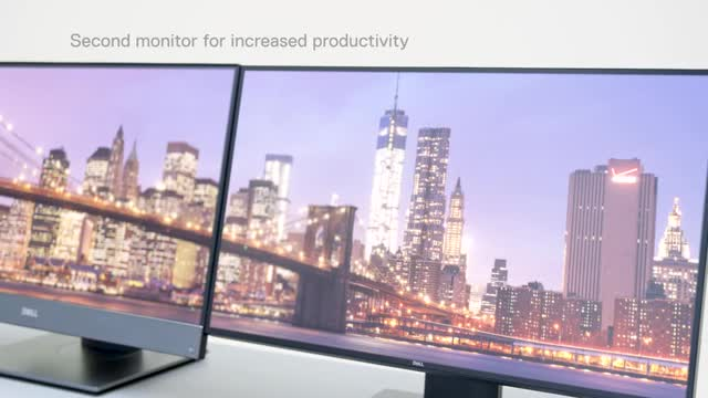 Dell OptiPlex All-in-One – Empfohlenes Zubehör  0