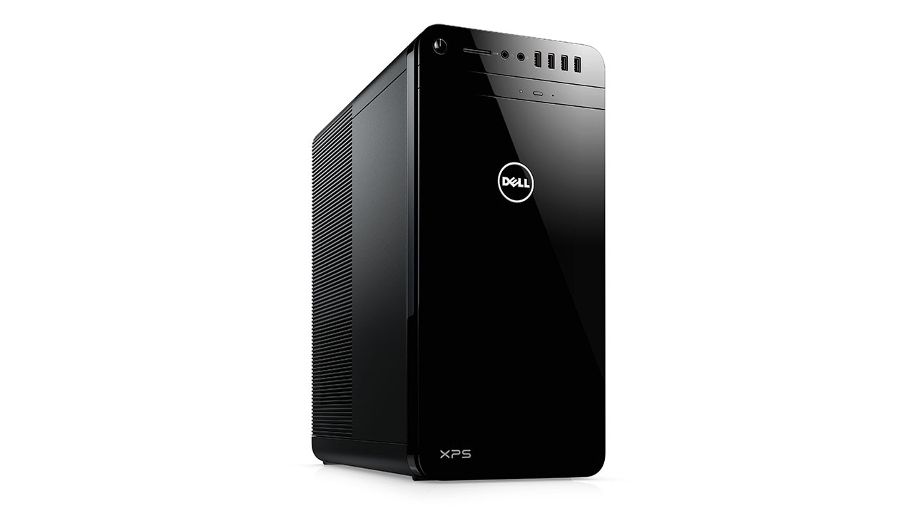 DELL XPS 720 BLACK NVIDIA GEFORCE 8800 ULTRA GRAPHICS DRIVER DOWNLOAD