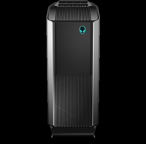 Alienware Aurora DPCWXT06S