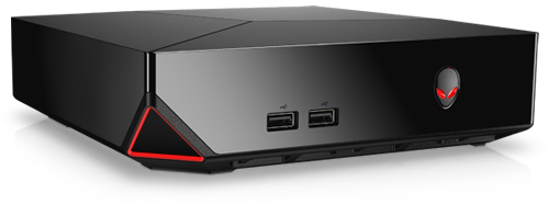 Alienware Alpha DKCWA05HBTS