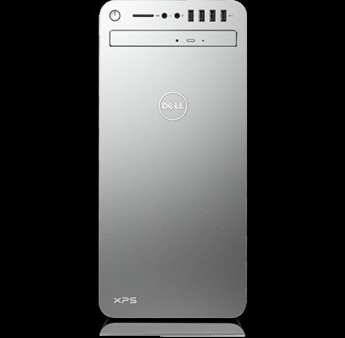 Dell XPS 8910 Se DCDCWVMAX539H