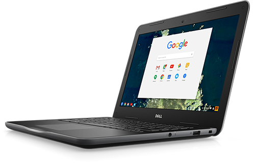Chromebook 3380 Education
