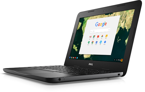 Chromebook 3180 Education