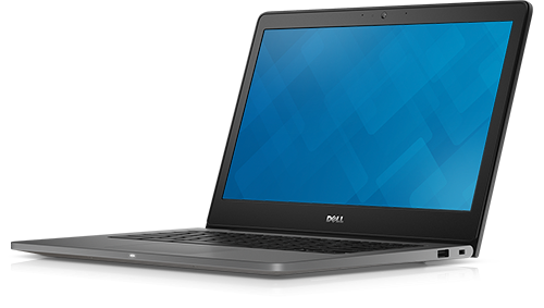 Dell Chromebook 13 - BTO006C731013US