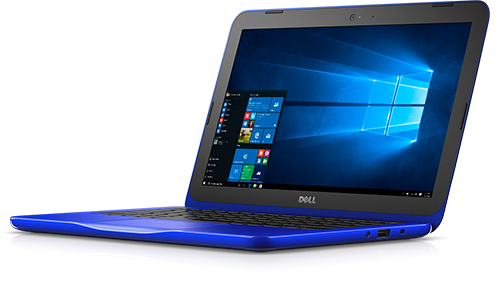 Dell Inspiron 11 3000 Non Touch FNCWH101SB